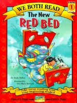 The New Red Bed
