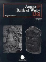 Armour from the Battle of Wisby, 1361
