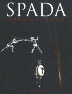 Spada 2: Anthology of Swordsmanship