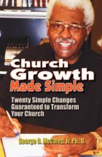 Church Growth Made Simple