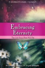 Embracing Eternity: The Life Force Does Not Die