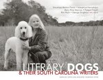 Literary Dogs & Their South Carolina Writers