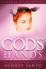 In God's Hands: The Miraculous Story of Little Audrey Santo