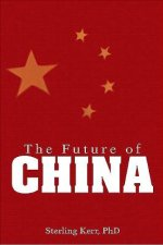 The Future of China: The Challenges of Its Asian Neighbors