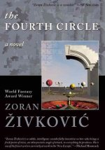 The Fourth Circle