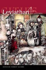 Leviathan 4: Cities