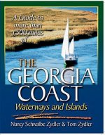 The Georgia Coast, Waterways and Islands