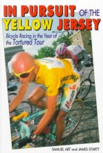Pursuit of the Yellow Jersey