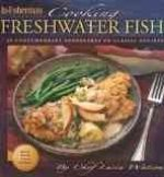 Cooking Freshwater Fish