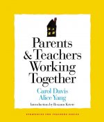 Parents & Teachers Working Together