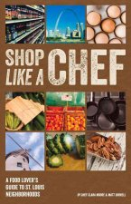 Shop Like a Chef: A Food Lover's Guide to St. Louis Neighborhoods