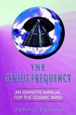 Genius Frequency