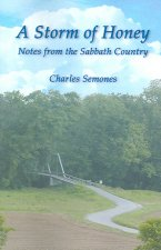 A Storm of Honey -- Notes from the Sabbath Country