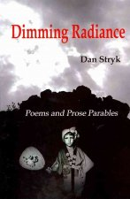 Dimming Radiance