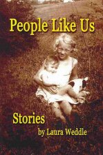 People Like Us: Stories