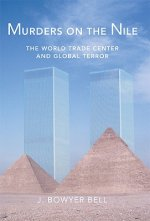 Murders on the Nile, the World Trade Center and Global Terror