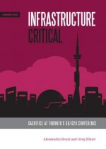 Infrastructure Critical: Sacrifice at Toronto's G8/G20 Summit
