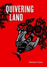 Quivering Land