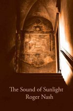 The Sound of Sunlight