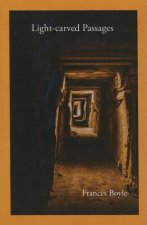 Light-Carved Passages: Poems