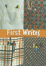 First Writes