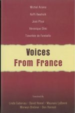 Voices from France
