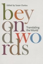 Beyond Words: Translating the World