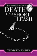 Death on a Short Leash