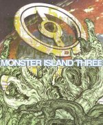 Monster Island Three
