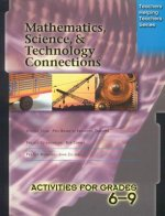 Mathematics Science & Technology Connect