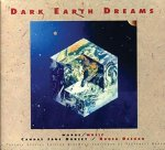 Dark Earth Dreams