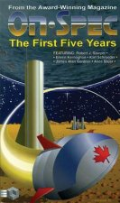 On Spec: The First Five Years