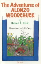 The Adventures of Alonzo Woodchuck