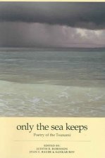 Only the Sea Keeps: Poetry of the Tsunami
