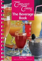 The Beverage Book