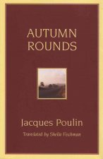 Autumn Rounds