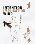 Intention, Implication, Wind