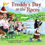 Freddy's Day at the Races