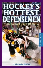 Hockey's Hottest Defensemen