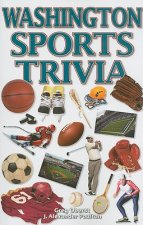 Washington Sports Trivia