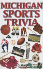 Michigan Sports Trivia