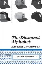 The Diamond Alphabet: Baseball in Shorts