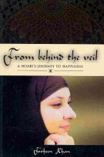 Behind the Veil: A Hijabi's Journey to Happiness