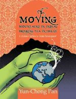 Moving Mountains in India, Drinking Tea in Tbilisi: A Lifetime's Service in Global Development
