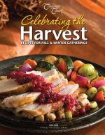 Celebrating the Harvest: Recipes for Fall & Winter Gatherings