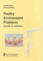 Poultry Environment Problems: A Guide to Solutions
