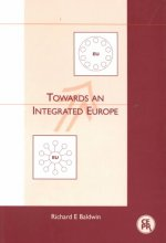 Towards an Integrated Europe
