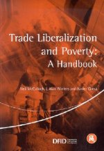 Trade Liberalization and Poverty: A Handbook