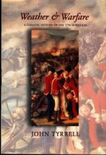 Weather and Warfare: A Climatic History of the 1798 Rebellion