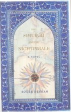 The Simurgh and the Nightingale